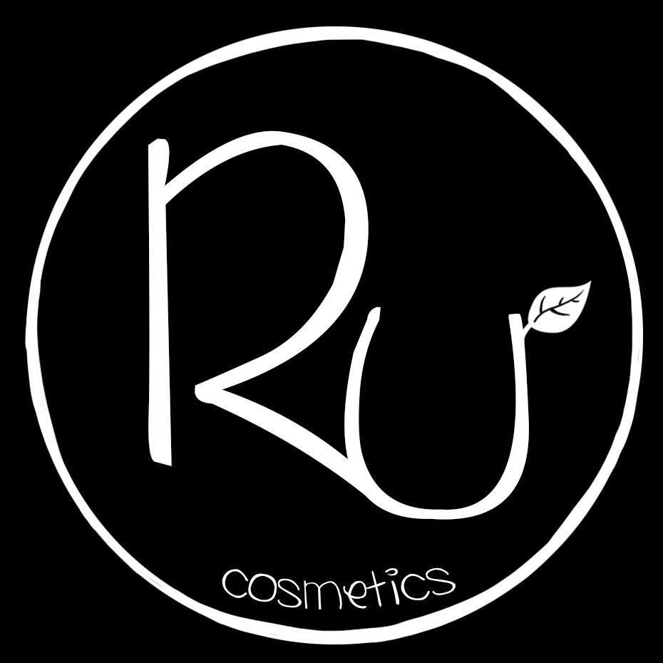Rư cosmetics, bí quyết dưỡng da mùa thi