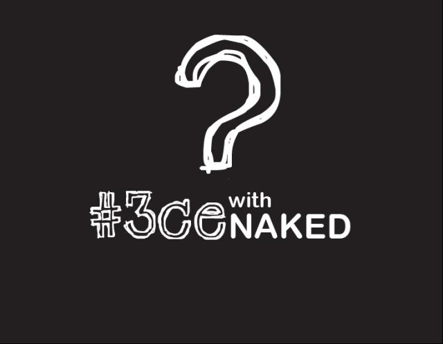 Lớp học trang điểm cá nhân 3CE (with NAKED)|SKINFOOD (with SLEEK)